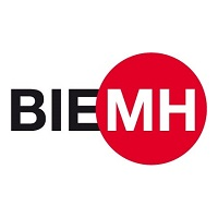 Estaremos en la BIEMH 2018